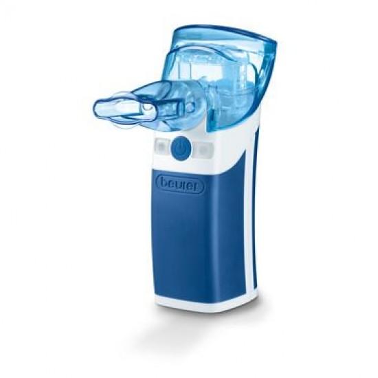 Beurer Nebuliser IH 50