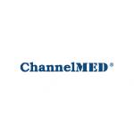 ChannelMED