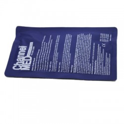 Hot-Cold Pack Reusable pack 250G