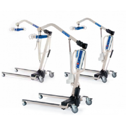 Reliant  Lifts  450 Invacare