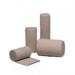 """Rubber Elastic Bandage 2"""" *5 YDS"""