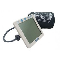 Arm Digital Blood Pressure Monitor DSK-1011