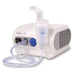Omron Nebulizer Comp Air C28P