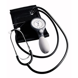 Riester, Blood Pressure Monitor