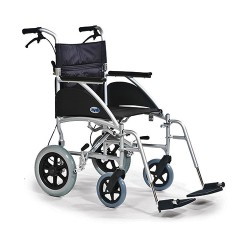 "DAYS Wheel Chair 18"" S/W Swift 46 TR"