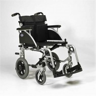 """Wheel Chair Link Small Wheels 18"""" Days UK # LINK46 TR"""