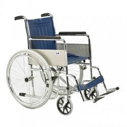 "DAYS Wheel Chair B/W 20"" 218-23"