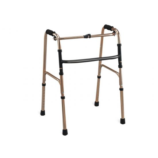 Adjustable walker foldable  FS-919 L