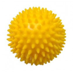Hand Exercise Squeeze Ball