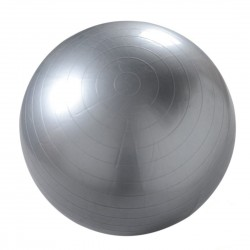 Anti Burst Gym Yoga Ball