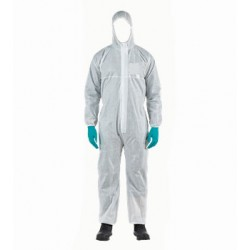 Full Body PPE KIT