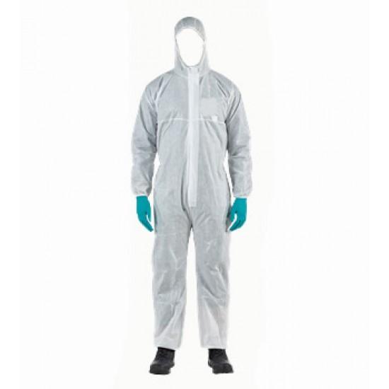 Full Body PPE KIT