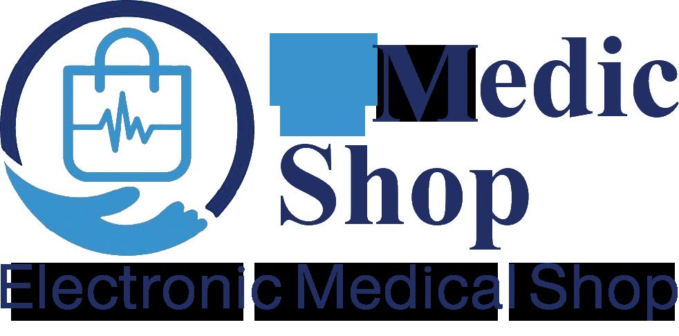 Emedic shop